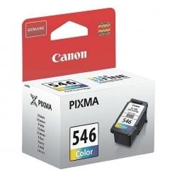 Canon CL-546 színes tintapatron (8289B004)