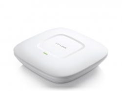 TP-LINK EAP115 300Mbps Wireless N plafonra szerelhető Access Point