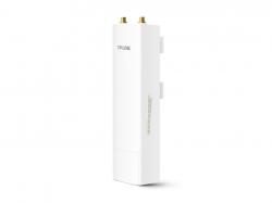 TP-LINK WBS510 5 GHz-es 300 Mbps Kültéri vezeték nélküli bázis