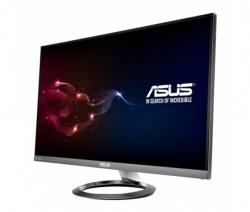 ASUS MX27AQ 27'' Led monitor
