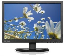LENOVO ThinkVision E2054 19.5'' Led monitor (60DFAAT1EU)