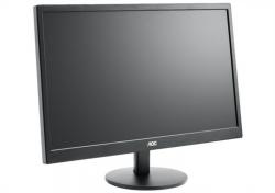 AOC e2470Swhe 23.6'' Led monitor