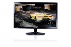 Samsung LS24D330HSX/EN 24'' Led gamer monitor