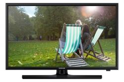 Samsung  LT28E310EX/EN 27,5'' Led monitor