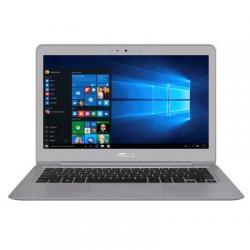 ASUS ZenBook UX330UA-FB089T Szürke Notebook