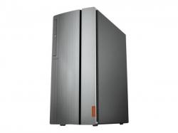 Lenovo IdeaCentre 720-18APR újracsomagolt számítógép