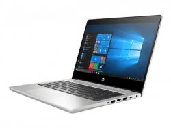 HP ProBook 430 G7 újracsomagolt Notebook
