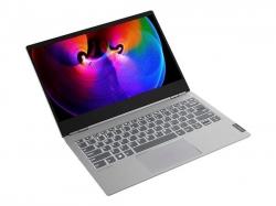 Lenovo ThinkBook 13s-IWL újracsomagolt Notebook