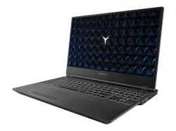 Lenovo Legion Y530-15ICH újracsomagolt Notebook