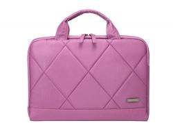 ASUS Aglaia 11,3'' Pink Notebook Táska (90XB0250-BSL000)