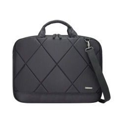 ASUS Aglaia 15,6'' Fekete Notebook Táska (90XB0250-BBA000)