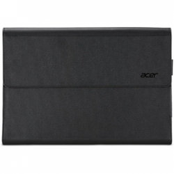 BAG NB Acer 12'' tablet tok - SW5-271 - Fekete (NP.BAG1A.137)