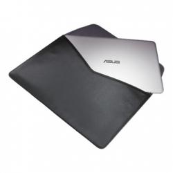 ASUS 13,3'' - Sleeve - Ultrasleeve - Fekete (BAG-14-ULTRASLEEVE-BK)