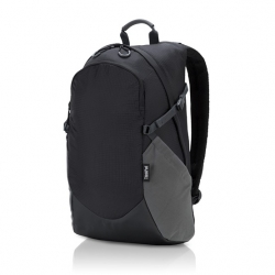 Lenovo ThinkPad Active Backpack 15,6'' Fekete/szürke (4X40L45611)