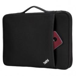 LENOVO ThinkPad Sleeve 15.6'' fekete tok (4X40N18010)