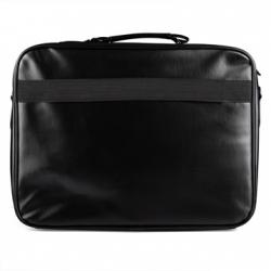 Modecom 15,6'' Mark Pro Notebook táska - fekete (TOR-MC-MARK-15,6-PRO)