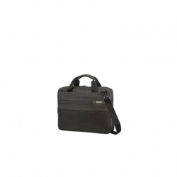 Samsonite 13-14,1'' Network3 Notebook táska - fekete (CC8-019-001)