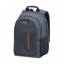 Samsonite 13'' - 14'' Guardit Laptop Backpack S - Szürke (88U-008-004)