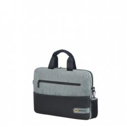 Samsonite 13,3'' - 14,1'' CITY DRIFT Laptop Bag - Szürke (28G-009-003)