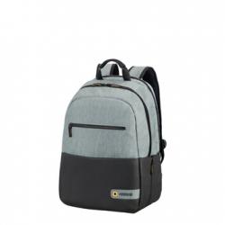 Samsonite 15,6'' City Drift Laptop Backpack - Szürke (28G-009-002)