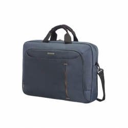 Samsonite 17,3'' Guardit Bailhandle - Szürke (88U-008-003)