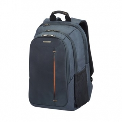 Samsonite 17,3'' Guardit Laptop Backpack L - Szürke (88U-008-006)