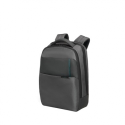 Samsonite / QIBYTE Laptop Backpack 14.1'' - Fekete (16N-009-004)