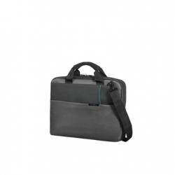Samsonite / QIBYTE Laptop Bag 14.1'' - Fekete (16N-009-001)