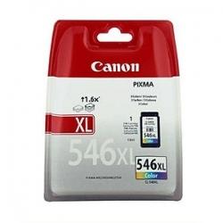 Canon CL-546 XL színes tintapatron (8288B004)