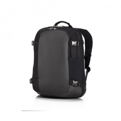 DELL Premier Backpack  15.6'' fekete notebook hátizsák (460-BBNE)