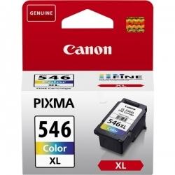 Canon CL-546XL színes tintapatron (8288B001)