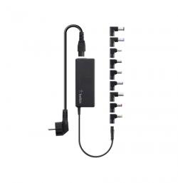 Belkin F5L135CW90W 9in1 univerzális notebook töltő