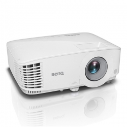 BenQ MH606 Full HD projektor (9H.JGX77.13E)