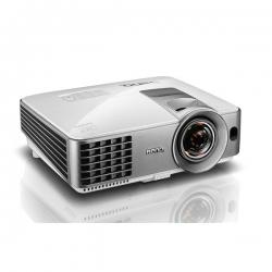 BenQ MS630ST SVGA projektor (9H.JDY77.13E)