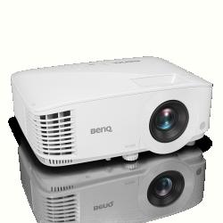 BenQ MW612 WXGA projektor (9H.JH577.13E)