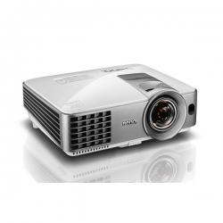 BenQ MW632ST ShortThrow WXGA projektor (3200 AL, 13 000:1, 10 000h(LampSave), 2xHMDI(MHL)