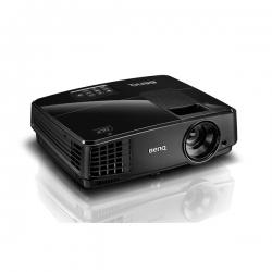 BenQ MX507 XGA projektor (9H.JDX77.13E)