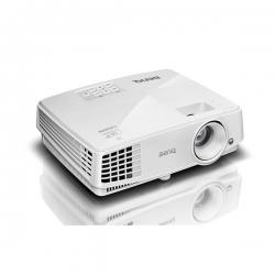 BenQ MX570 XGA projektor (9H.JCS77.14E)