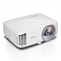BenQ MX808ST XGA projektor (9H.JGP77.13E)