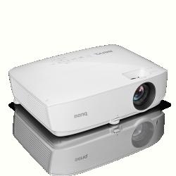 BenQ TH534 FullHD projektor (3300 AL, 15 000:1, 10 000h(LampSave), 2xHDMI)