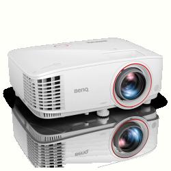 BenQ TH671ST Full HD projektor (9H.JGY77.13E)