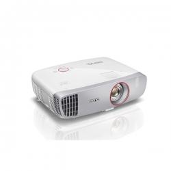 BenQ W1210ST Cinema FullHD projektor (3D, 2200 AL, 15 000:1, 6 500h(SmartEco), 2xHDMI(MHL), USB-A)