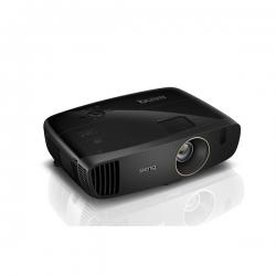 BenQ W2000+ Cinema FullHD projektor (9H.Y1J77.18E)
