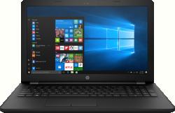 HP 15-BW030NT 2CL62EAR Renew Notebook
