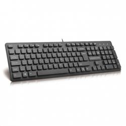 Modecom MC-5006 Multimédiás USB - HU Layout