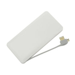 BLUESTAR POWER BANK (BS246127)