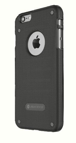 Trust 20342 fekete iPhone 6 Plus telefontok