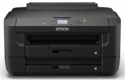 Epson WorkForce WF-7110DTW A3 nyomtató (C11CC99302)