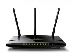 Tp-Link Archer C7 AC1750 wireless router