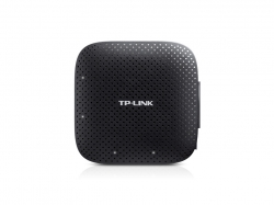 Tp-Link UH400 4 portos USB 3.0 hub